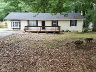 4765 Ballew Dr Powder Springs GA, 30127