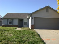 6036 Miller Wood Ln Indianapolis IN, 46237