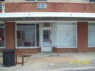 East 11th Street # 12 Roanoke Rapids NC, 27870