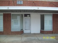 14 East 11th Street # 14 Roanoke Rapids NC, 27870