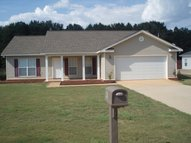 67 County Road 276 Enterprise AL, 36330