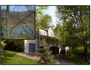 6806 Lakepoint Overlook New Market MD, 21774