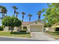 69548 Siena Ct. Cathedral City CA, 92234