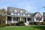 3 Minchew Ct Cape Charles VA, 23310