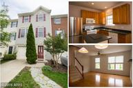 2149 Millhaven Drive Edgewater MD, 21037