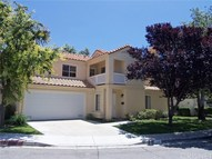 4338 Willow Glen Street Calabasas CA, 91302