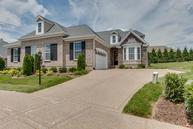 1154 Chickadee Cir Hermitage TN, 37076