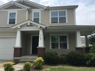 3120 Aidan Lane Mount Juliet TN, 37122