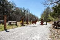 175 Indian Camp Ck Rd Altamont TN, 37301