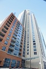 420 East Waterside Drive 1101 Chicago IL, 60601