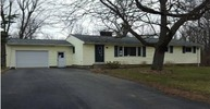 1234 Woodhull Rd Webster NY, 14580