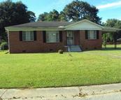 906 Rowell St Mobile AL, 36606