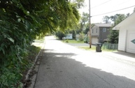 25676 W Marion Ave Ingleside IL, 60041
