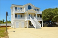 173 Duck Road Lot#19a Southern Shores NC, 27949