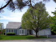 670 South Eaton Court Lake Forest IL, 60045