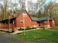 556 Camp Ground Road Harrisville PA, 16038