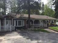 3768 Victor Drive Indian River MI, 49749