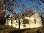 17215 S Cemetery Road Pleasant Hill MO, 64080