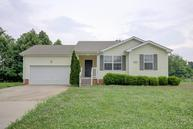 102 Brandi Court Oak Grove KY, 42262