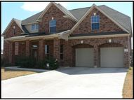 13616 Sun Dapple Ct Manor TX, 78653