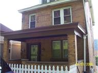 559 West 8th Avenue West Homestead PA, 15120