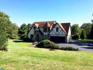 45 Street Rd Newtown Square PA, 19073