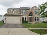 3109 Erika Lane Carpentersville IL, 60110