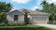 2408 Dovesong Trace Drive Ruskin FL, 33570