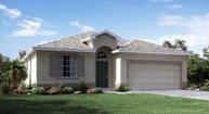 2407 Dovesong Trace Drive Ruskin FL, 33570