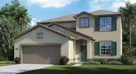 2412 Dovesong Trace Drive Ruskin FL, 33570