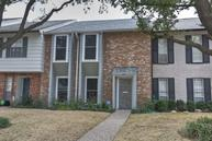 10317 Longmont Dr #37 Houston TX, 77042