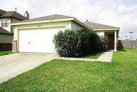 12207 Windsor Bay Court Tomball TX, 77375