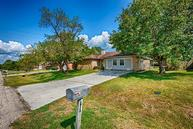 13118 Skyline Dr Willis TX, 77318