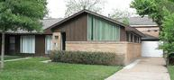 11218 Waxwing St #A Houston TX, 77035
