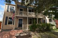 1212 10th St Galveston TX, 77550