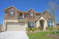 1306 Wooded Hollow Ct Katy TX, 77494