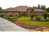 116 Amberglow Ct Debary FL, 32713