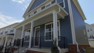 Uplands - Everton Single Family Home Baltimore MD, 21229
