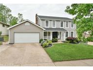 2513 Forest Leaf Parkway Wildwood MO, 63011