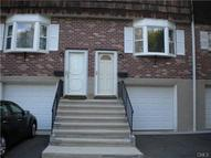 70 Leslie Road E Bridgeport CT, 06606
