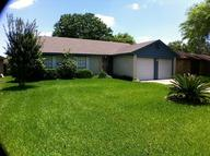 17103 Stone Stile Dr Friendswood TX, 77546