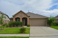 8727 Sweet Pasture Dr Tomball TX, 77375
