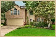19 Snow Woods Ct Conroe TX, 77385