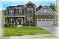 5628 Oakland Mills Rd Columbia MD, 21045
