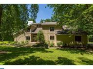 8 Camly Ln Chadds Ford PA, 19317
