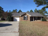 2645 Trufield Sumter SC, 29153