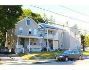 9 Manchester Leominster MA, 01453