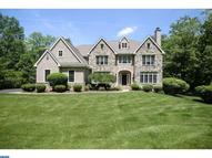 254 S Fairville Rd Chadds Ford PA, 19317