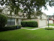 8519 Old Maple Ln Humble TX, 77338