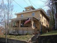 241 Waitman Street Morgantown WV, 26501